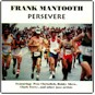 [Persevere CD]
